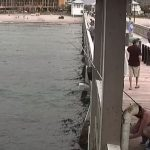 Deerfield Beach Fishing Pier Cam